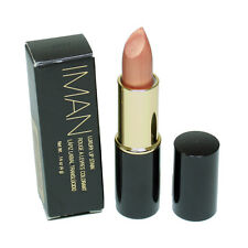 IMAN ROUGE A LEVRES COLORANT LUXURY LIP STAIN RB FEVER 4g MARQUE USA ZZZZ