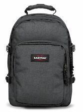 Eastpak Provider Sac À dos 44 cm 33 L Gris Black Denim