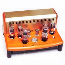 Yamamoto Sound Craft A-010 VT-52 Single Tube Power Amplifier