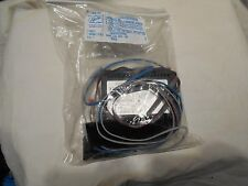 DUKE 216837 Digital Thermostat, 120V, New