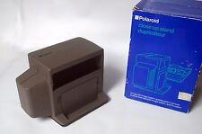 ★★★Polaroid Close Up Stand Duplicateur 7500 pour  serie spectra 1200 ★★★