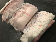 Pre-loved tiny baby girl clothes, create your own bubdle