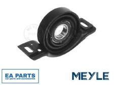 MOUNTING, PROPSHAFT FOR MERCEDES-BENZ MEYLE 014 041 0049/S NEW