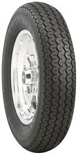 Mickey Thompson Sportsman Front 28X7.50R15 Tire 28 7.50 15 1574