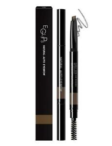 EGLIPS Natural Auto Eye brow 0.3g - 3 Colors