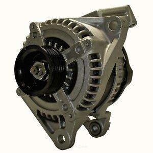 Remanufactured Alternator  ACDelco Professional  334-1443