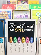 1000 TRIVIAL PURSUIT CARDS (20+ Editions - YOU PICK) 10 Different 100-Card Decks