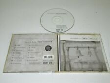Dead Can Dance – Toward The En / 4AD – Papa 4015CD CD Album