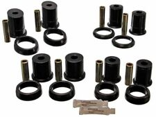 Fits 1979-1998 Ford Mustang Control Arm Bushing Kit Rear Energy Suspension 37122