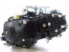 125CC FULLY AUTO ELECTRIC ENGINE ATV MOTOR ATC70 CRF XR 50 SDG 9 EN16-SET