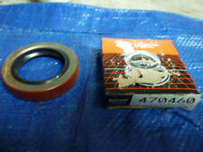 New Front Auto Trans Oil Pump Seal Fits 61-72 73 74 Toyota Corolla Toyopet Crown