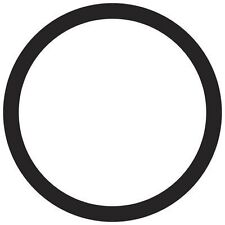 20 Pack O-Ring O Ring Seal For Heavy Duty Apps Sanden WV Replaces: MEI 0129