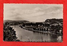 GIVET - Vue sur la Meuse    (B6377)