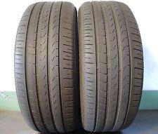 2 x 225 55 R 17 97 Y Pirelli Cinturato P7 AO Sommerreifen S1834