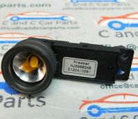 Jaguar XKR XK8 Airbag Warning Light HJE 9682 AB 15/1 1C17