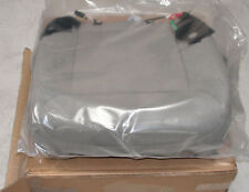 Citroen C4 Picasso RH Heated Front Seat Cushion LHD Part Number 8863.58 Genuine