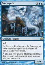 Sturmgeist ( Sturmgeist) Innistrad FRENCH #82