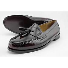 Chaussures habillées Cole Haan pour homme pointure 45