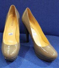 GUESS da Donna Infradito spiaggia scarpe sandali beachshoes TG 3741 prezzo speciale