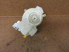 GE Dishwasher Pump Motor Part # WD26X10011