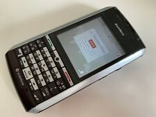 blackberry 7130 (Vodafone) Mobile phone