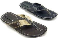 Markenlose Herren-Sandalen & -Badeschuhe aus Textil
