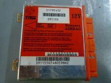 Steuergerät Airbag SENSOR AIRBAG 51795432 FIAT PUNTO / GRANDE PUNTO (199) 1,4