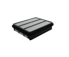 Pentius PAB7344 UltraFLOW Air Filter, 6 Pack, Chrysler Mazda Millenia Mitsubishi