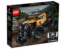 LEGO® Technic 42099 Allrad Xtreme-Geländewagen NEU OVP BLITZVERSAND!
