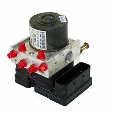 ABS Aggregat 44510-B1010 89540-B1010 DAIHATSU Sirion II M3 2005 06.2109-0496.3