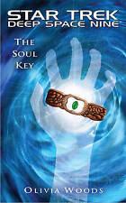 Star Trek: Deep Space Nine: The Soul Key (Star Trek Deep Space Nine (Unnumbered