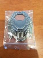 Predator Bottle Opener Metal Loot Crate Exclusive LootCrate 2017 NEW!!
