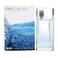 L'EAU PAR KENZO POUR FEMME - Colonia / Perfume EDT 50 mL - Mujer / Woman