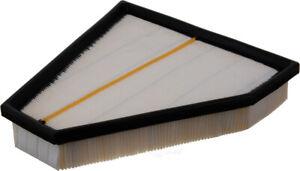 Premium Carquest Air Filter 83056