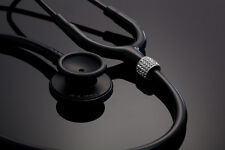 Stethoscope Charm ID Cardio Bling - ARCTIC - Yes Fits Littmann
