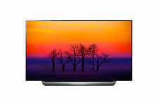 "LG OLED55C8PTA 55"" 2160p 4K Full HD QLED Smart TV"