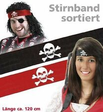 Stirnbänder aus Polyester für Mädchen