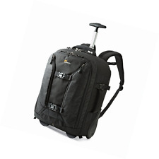 Lowepro Pro Runner RL X450 AW II Bag for Camera