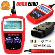 NEW MaxiScan MS309 OBD2 Scanner Diagnostic Car Code Reader Engine Fault Scanner