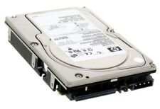 HP BD03695A27 36.4-GB 10K rpm U320 286712-007 68-PIN
