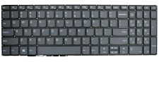 New listing New for Lenovo Pn: Pc5Cp-Us Pk1314F2A00 Pk1329A3A00 Us Laptop Keyboard