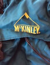 Mc Kinley Trekker 45 Trekkingrucksack Wanderrucksack Wandern Rucksack Outdoor