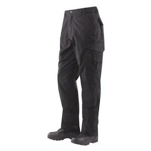 Men's TRU-SPEC 24-7 Series EMS Pants
