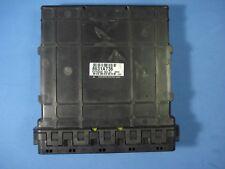 Genuine 2010 Mitsubishi Eclipse ECU Engine Computer 8631A736 OEM