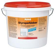 PUFAS Styroporkleber 8 Kg