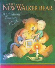 The New Walker Bear,various contributors