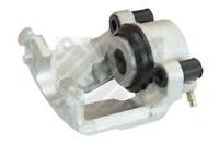 Bremssattel für Bremsanlage Vorderachse MAPCO 4641