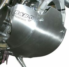 Engine Skid Bash Plate Fit Yamaha WR450F 2007 2008 2009 2010 2011