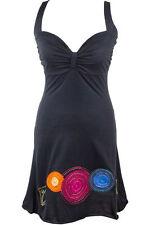 Damenkleider aus Baumwolle günstig kaufen   eBay dd01bbd63f