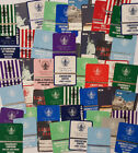 2005 Collection of 50 Inaugural Badges from the 2005 Inauguration